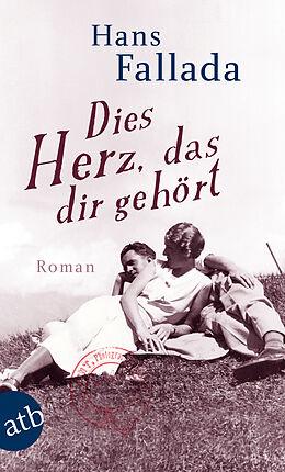 Cover: https://exlibris.azureedge.net/covers/9783/7466/2862/2/9783746628622xl.jpg