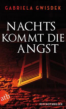 Cover: https://exlibris.azureedge.net/covers/9783/7466/2919/3/9783746629193xl.jpg