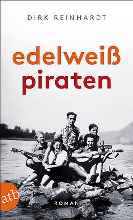 Cover: https://exlibris.azureedge.net/covers/9783/7466/2990/2/9783746629902xl.jpg