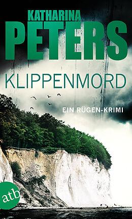 Klippenmord [Versione tedesca]