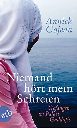 Cover: https://exlibris.azureedge.net/covers/9783/7466/3038/0/9783746630380xl.jpg