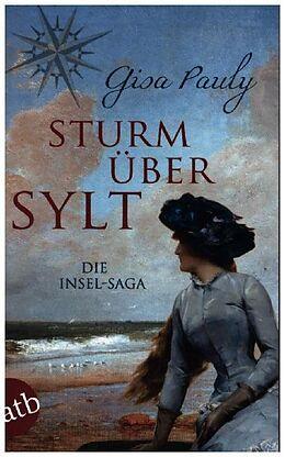 Cover: https://exlibris.azureedge.net/covers/9783/7466/3062/5/9783746630625xl.jpg