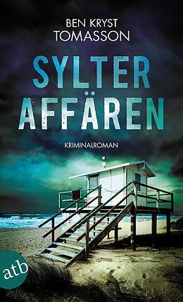 Sylter Affären [Version allemande]