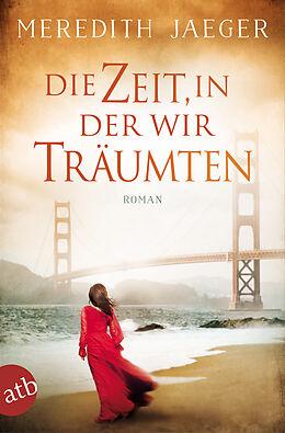 Cover: https://exlibris.azureedge.net/covers/9783/7466/3296/4/9783746632964xl.jpg