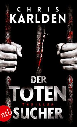 Der Totensucher [Versione tedesca]