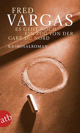 Cover: https://exlibris.azureedge.net/covers/9783/7466/3653/5/9783746636535xl.jpg