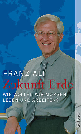 Cover: https://exlibris.azureedge.net/covers/9783/7466/7056/0/9783746670560xl.jpg