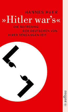 Cover: https://exlibris.azureedge.net/covers/9783/7466/7062/1/9783746670621xl.jpg