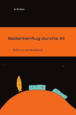 Cover: https://exlibris.azureedge.net/covers/9783/7467/0337/4/9783746703374xl.jpg
