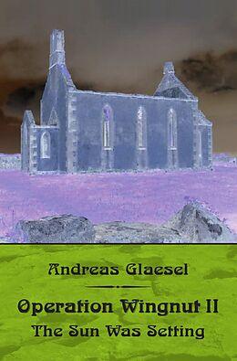 Cover: https://exlibris.azureedge.net/covers/9783/7467/0344/2/9783746703442xl.jpg