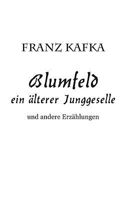 Cover: https://exlibris.azureedge.net/covers/9783/7467/0553/8/9783746705538xl.jpg