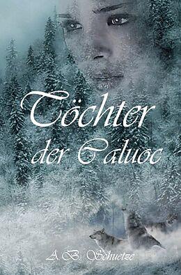Cover: https://exlibris.azureedge.net/covers/9783/7467/0645/0/9783746706450xl.jpg