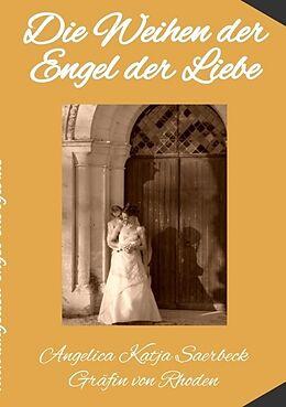 Cover: https://exlibris.azureedge.net/covers/9783/7467/0672/6/9783746706726xl.jpg