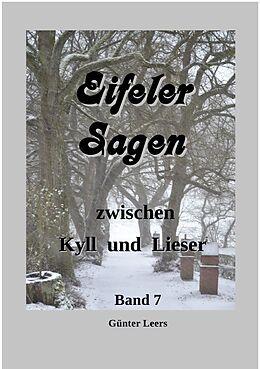 Cover: https://exlibris.azureedge.net/covers/9783/7467/0746/4/9783746707464xl.jpg