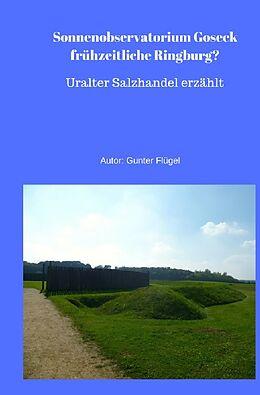 Cover: https://exlibris.azureedge.net/covers/9783/7467/0767/9/9783746707679xl.jpg