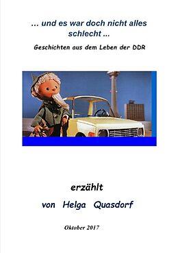 Cover: https://exlibris.azureedge.net/covers/9783/7467/0770/9/9783746707709xl.jpg