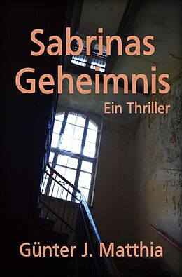 Cover: https://exlibris.azureedge.net/covers/9783/7467/0830/0/9783746708300xl.jpg