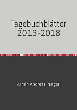 Cover: https://exlibris.azureedge.net/covers/9783/7467/1047/1/9783746710471xl.jpg