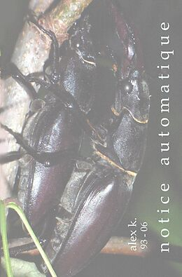 Cover: https://exlibris.azureedge.net/covers/9783/7467/1126/3/9783746711263xl.jpg