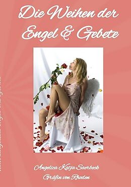 Cover: https://exlibris.azureedge.net/covers/9783/7467/1427/1/9783746714271xl.jpg