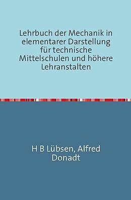 Cover: https://exlibris.azureedge.net/covers/9783/7467/2181/1/9783746721811xl.jpg