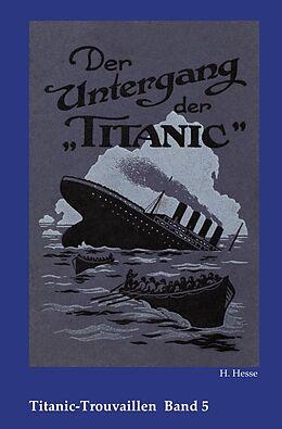 Cover: https://exlibris.azureedge.net/covers/9783/7467/2362/4/9783746723624xl.jpg