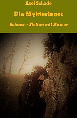 Cover: https://exlibris.azureedge.net/covers/9783/7467/2729/5/9783746727295xl.jpg