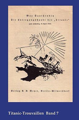 Cover: https://exlibris.azureedge.net/covers/9783/7467/2741/7/9783746727417xl.jpg