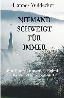 Cover: https://exlibris.azureedge.net/covers/9783/7467/3023/3/9783746730233xl.jpg