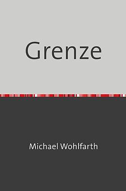 Cover: https://exlibris.azureedge.net/covers/9783/7467/3065/3/9783746730653xl.jpg