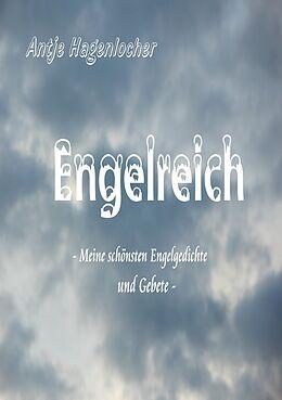 Cover: https://exlibris.azureedge.net/covers/9783/7467/3414/9/9783746734149xl.jpg