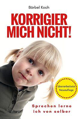 Cover: https://exlibris.azureedge.net/covers/9783/7467/3724/9/9783746737249xl.jpg