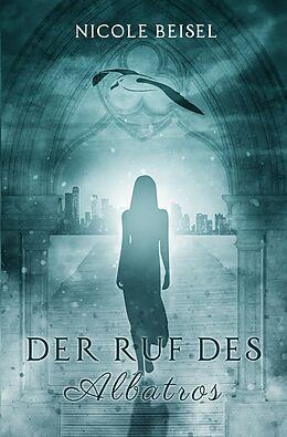 Cover: https://exlibris.azureedge.net/covers/9783/7467/3746/1/9783746737461xl.jpg