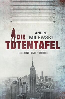 Cover: https://exlibris.azureedge.net/covers/9783/7467/4037/9/9783746740379xl.jpg
