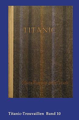 Cover: https://exlibris.azureedge.net/covers/9783/7467/4482/7/9783746744827xl.jpg