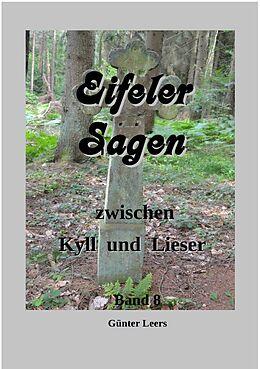 Cover: https://exlibris.azureedge.net/covers/9783/7467/4608/1/9783746746081xl.jpg