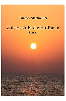 Cover: https://exlibris.azureedge.net/covers/9783/7467/4640/1/9783746746401xl.jpg