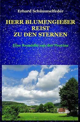 Cover: https://exlibris.azureedge.net/covers/9783/7467/4766/8/9783746747668xl.jpg