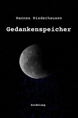 Cover: https://exlibris.azureedge.net/covers/9783/7467/4925/9/9783746749259xl.jpg
