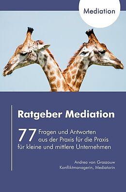 Cover: https://exlibris.azureedge.net/covers/9783/7467/5146/7/9783746751467xl.jpg