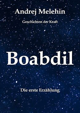 Cover: https://exlibris.azureedge.net/covers/9783/7467/5221/1/9783746752211xl.jpg
