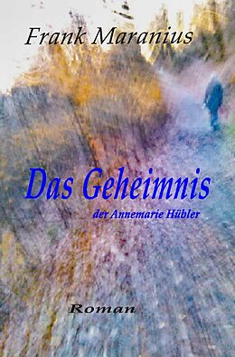 Cover: https://exlibris.azureedge.net/covers/9783/7467/5540/3/9783746755403xl.jpg