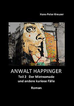 Cover: https://exlibris.azureedge.net/covers/9783/7467/5578/6/9783746755786xl.jpg
