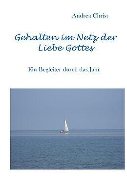 Cover: https://exlibris.azureedge.net/covers/9783/7467/5656/1/9783746756561xl.jpg