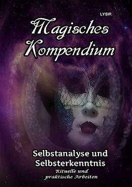 Cover: https://exlibris.azureedge.net/covers/9783/7467/5890/9/9783746758909xl.jpg