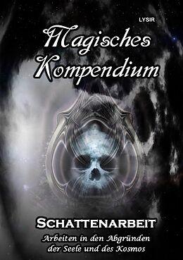 Cover: https://exlibris.azureedge.net/covers/9783/7467/5891/6/9783746758916xl.jpg