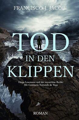 Cover: https://exlibris.azureedge.net/covers/9783/7467/5972/2/9783746759722xl.jpg