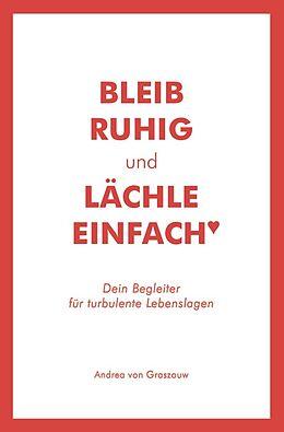 Cover: https://exlibris.azureedge.net/covers/9783/7467/6051/3/9783746760513xl.jpg