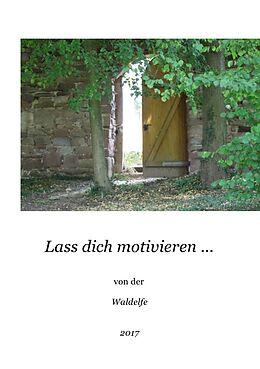 Cover: https://exlibris.azureedge.net/covers/9783/7467/6137/4/9783746761374xl.jpg