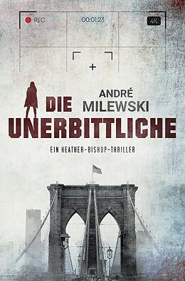 Cover: https://exlibris.azureedge.net/covers/9783/7467/6604/1/9783746766041xl.jpg